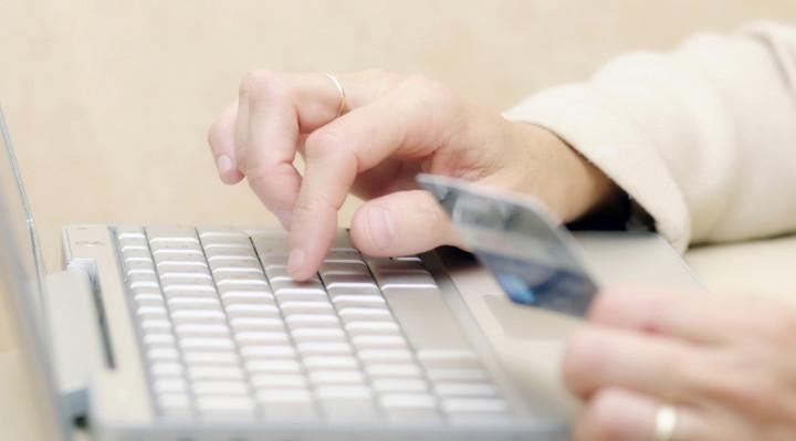 Online Shop ja oder nein