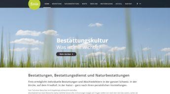Finis GmbH