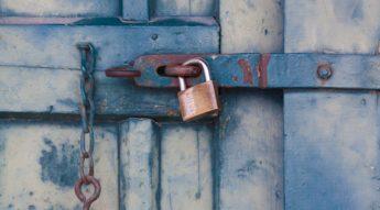 HTTPS SSL-Verschlüsselung